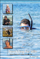 snorkling_cover-138px